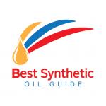 bestsyntheticoilguide.com
