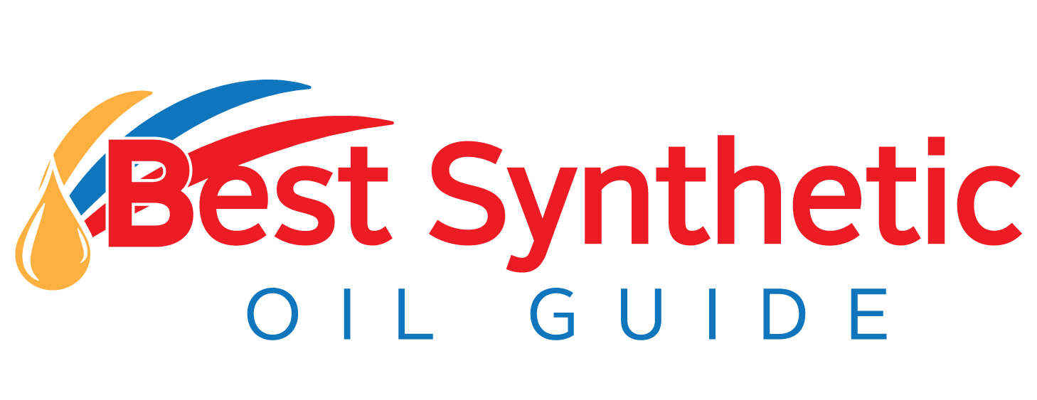 Best Synthetic Oil Guide