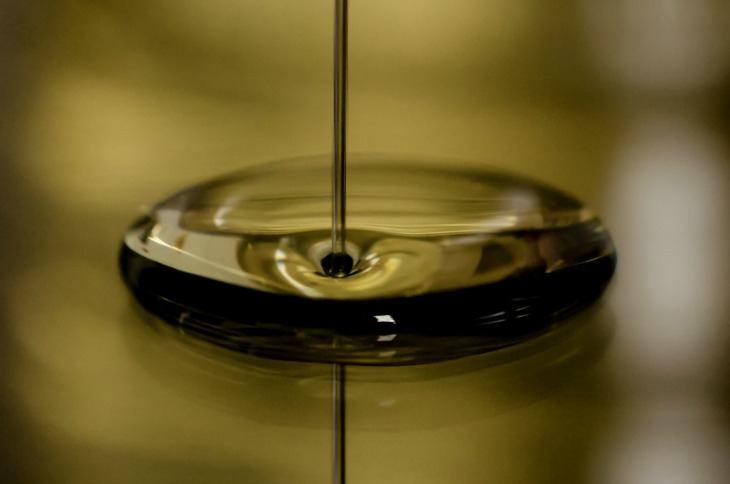 Image of oil viscosity