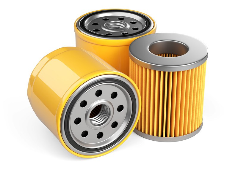 The 5 Best Oil Filters Review Best Synthetic Oil Guide