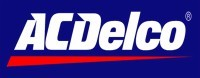 ACDelco air filters