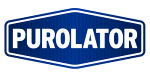 Purolator Air Filter