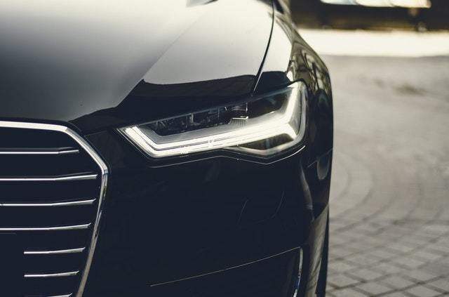 Choosing the best car wax on the market best synthetic for What is the best motor oil on the market